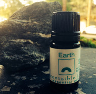 Element Essential Oil - Earth