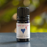 5ml Essential Oil Synergy