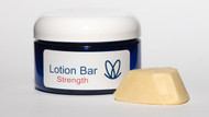 Strength Lotion Bar