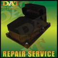 Land Rover Range Rover ABS Module (2002-2005) *Repair Service*