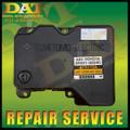 Toyota Sienna ABS EBCM Module (2001-2003) *Repair Service*