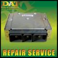 Lincoln LS ECM (2003-2004) *Repair Service*