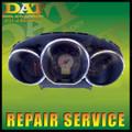 Nissan Altima Instrument Cluster (2005-2006) *Repair Service*