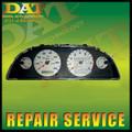 Nissan Altima Instrument Cluster (2000-2001) *Repair Service*