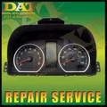 Honda CRV Cluster LCD Display (2007-2010) *Repair Service*