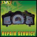 Honda Ridgeline Cluster (2006-2008) *Repair Service *