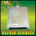 Honda Accord Engine Control Module ECM ECU (1994-1999) *Repair Service*