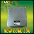 Toyota Camry Brand New ECU, ECM Computer 89661-32352 (1990) *Repair Service*