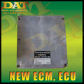 Toyota Pickup Truck 4Runner Brand New ECU,ECM,Computer  89666-35160 (1999-2001)*Repair Service*