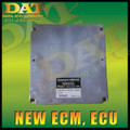 Toyota Avalon Brand New ECU, ECM Computer 89661-07222 (1999)  *Repair Service*