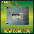 Toyota Tercel AT Brand New ECU,ECM,Computer  89661-16631(1998-1999)*Repair Service*