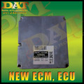 Toyota 4Runner Brand New ECU, ECM Computer 89666-35040 (2000) *Repair Service*