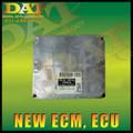 Toyota Camry Brand New ECU, ECM Computer 89661-3T540 (2002) *Repair Service*