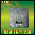 Toyota Camry Brand New ECU, ECM Computer 89661-3T030 (1997) *Repair Service*