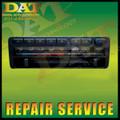 Honda Civic Climate Control (1992-1996) *Repair Service*