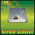 Lexus ES 300 ECU (2000-2001) *Repair Service*
