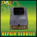 Cadillac SRX CTS ABS Module (2004-2009)*Repair Service*