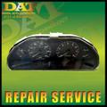 Infiniti I30 Instrument Cluster (1995-1999) *Repair Service*