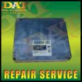 Lexus RX330 / 70 RX 350 / 04 Camry ECU, ECM Tranny Computer (2004-2006) *Repair Service*
