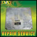 Toyota Sienna  ECU ECM Tranny Computer (2004-2010) *Repair Service*
