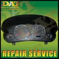 Cadillac CTS Speedometer (2003-2007) *Repair Service*