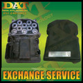 Escalade Yukon ABS Module EBCM ABS MODULE EXCHANGE $150.00 CORE REFUND  88982365 88936383 (2002)