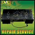 Ford E350 (1992-1996) *Repair Service*