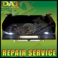 Volvo 850 Speedometer (1996-1997) *Repair Service*