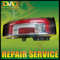 GMC Yukon XL Tail Light (2015-2018) *Repair Service*