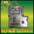 Chevy GM TRW ABS Module (2000-2007) *Repair Service*
