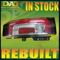GMC Yukon, Yukon XL, Denali PASSENGERS SIDE Tail Light (2015-2018) EXCHANGE $100.00 CORE REFUND