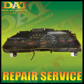 Ford  E350 Speedometer  Cluster  (2002- 2005) *Repair Service*