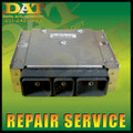Ford Thunderbird ECM (2003-2004) *Repair Service*