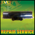 Cadillac Deville Cluster (1985-1988) *Repair Service*