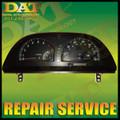 Toyota Camry Speedometer (2002-2005) *Repair Service*