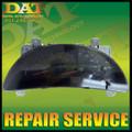 Toyota Camry Speedometer (2007-2009)*Repair Service*