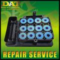 Lincoln LS ABS Module Repair (2003-2006) *Repair Service*