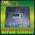 Toyota Rav4 ECM ECU Tranny Computer (2004- 2005) *Repair Service*