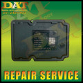 Mazda 3 ABS Module (2010-2011) *Repair Service*