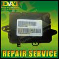 Dodge Ram Dakota Durango Kelsey Hayes ABS EBCM  Module *Repair Service*