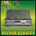 Lexus IS250 ECU ECM Tranny Computer (2006- 2007) *Repair Service*