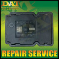 Mercedes-Benz C Class ABS Module (2008-2014) *Repair Service*