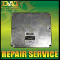 Lexus RX350 (2008-2009) ECU ECM Tranny *Repair Service*
