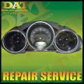 Cadillac CTS Speedometer (2008-2010) *Repair Service*