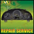 Chevy Malibu Cluster (2003-2007) *Repair Service*