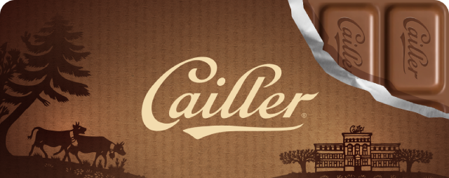 cailler-banner-brown-no-red.png