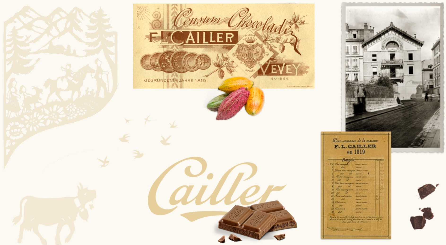 cailler-banner-with-history.jpg