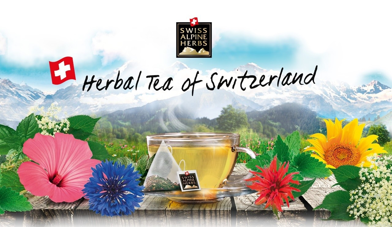 herbal-tea-banner.jpg