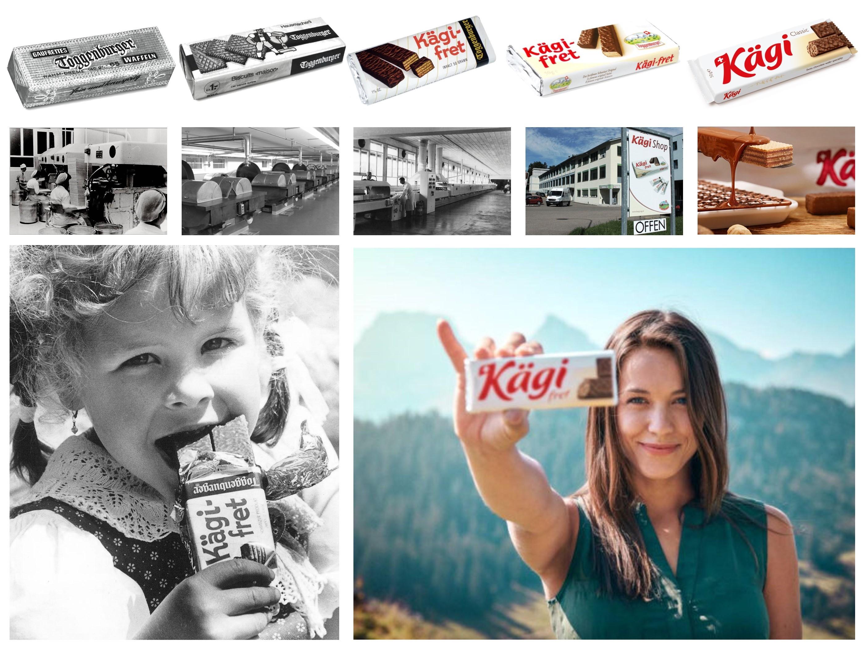 kaegi-collage-history.jpg