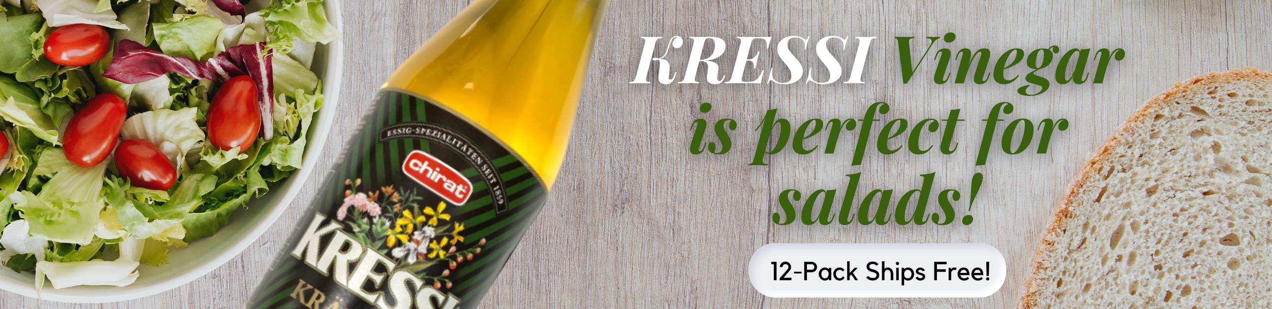 kressi-vinegar.png